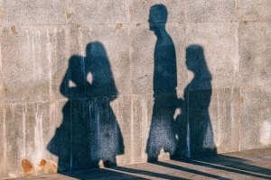 About – Friends in Family Law